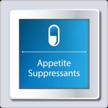 Appetite Suppressants