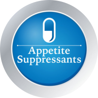 Appetitie Suppressants
