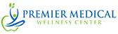 Premier Medical Wellness