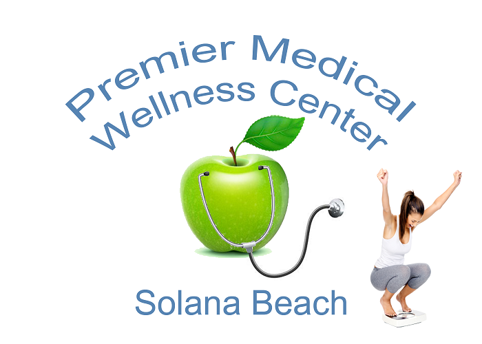 Premier Medical Wellness Center